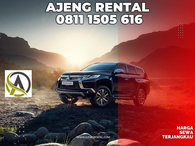 Rental Mobil Cijantung Jakarta Timur