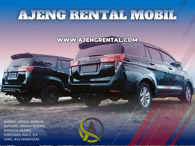 Rental Mobil Kampung Rambutan Jakarta Timur