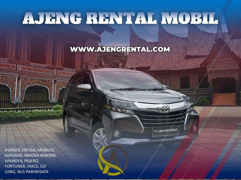 Rental Mobil Cilangkap Jakarta Timur