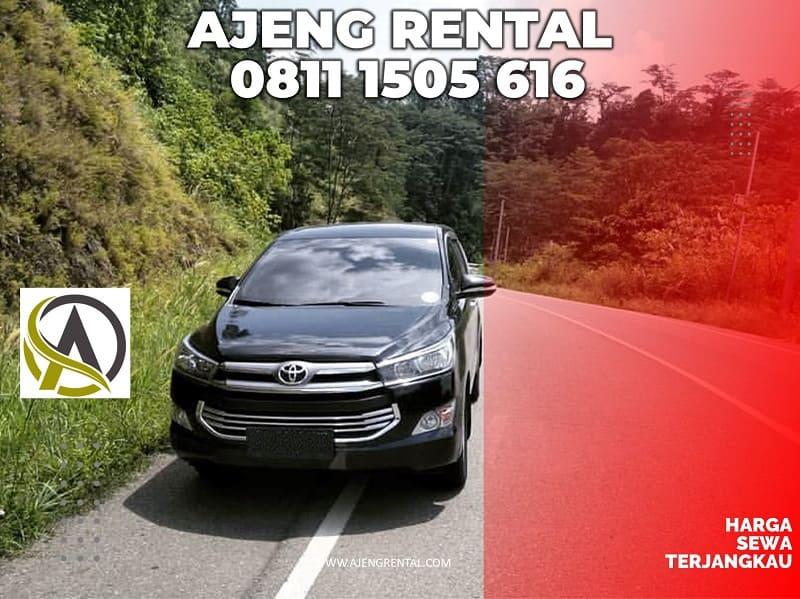 Rental Mobil Gedong Jakarta Timur