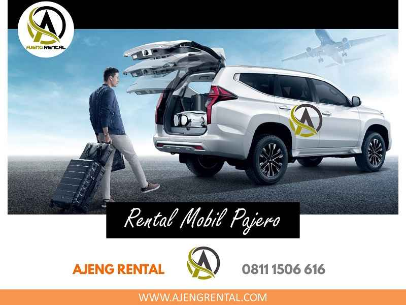 Rental Mobil Cakung Timur Jakarta Timur