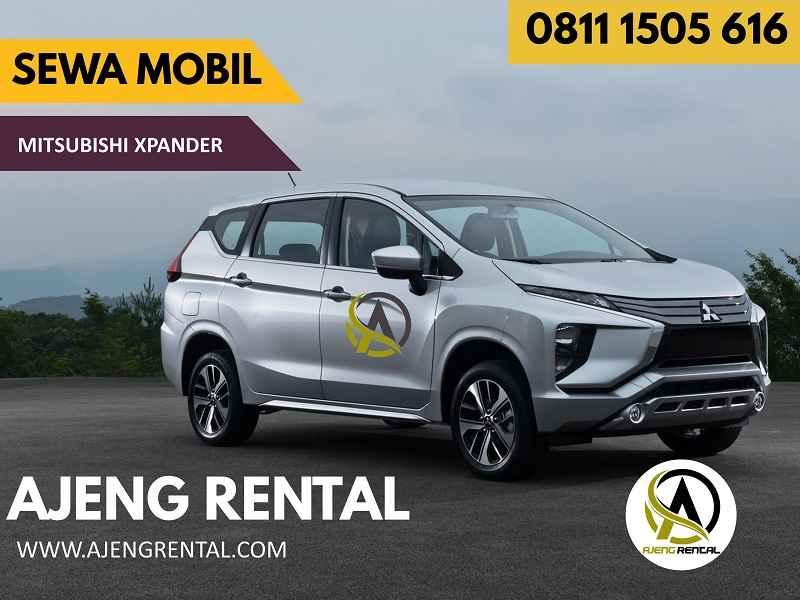 Rental Mobil Pinang Ranti Jakarta Timur