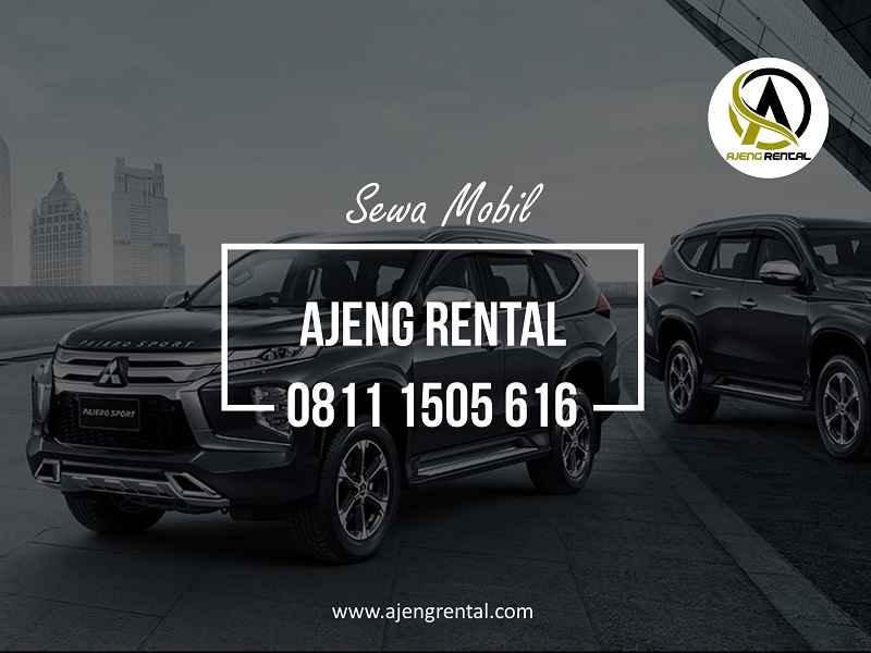 Rental Mobil Cakung Barat Jakarta Timur